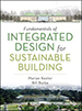 Fundamentals of Integrated Design 2