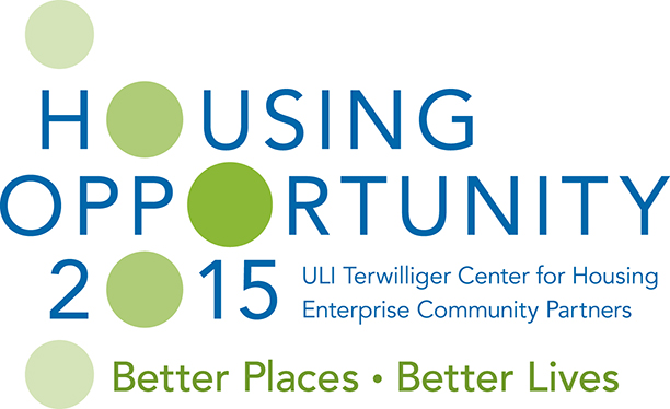 ULI-Housing_Opp_logo