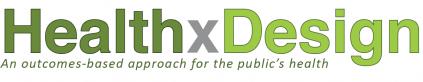 HealthxDesign